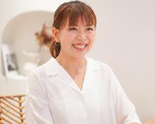 東京のペットシッター「Olive Sitter」の採用情報
