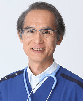 東京のペットシッター「Olive Sitter」の小関隆 獣医師