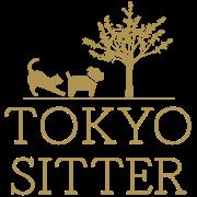 Tokyo Sitter